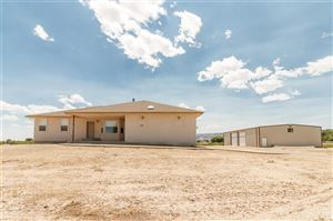 Photo of 2209 I Road, Grand Junction, CO 81505 (MLS # 20194162)