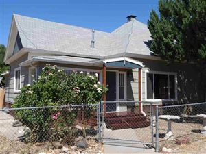 Photo of 3064 D 1/2 Road, Grand Junction, CO 81504 (MLS # 20194165)