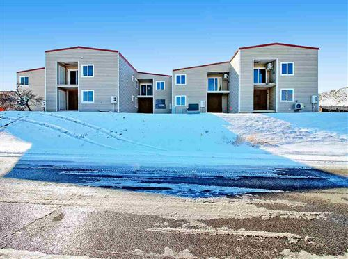Photo of 109 Anna Court #8B, Grand Junction, CO 81503 (MLS # 20210166)