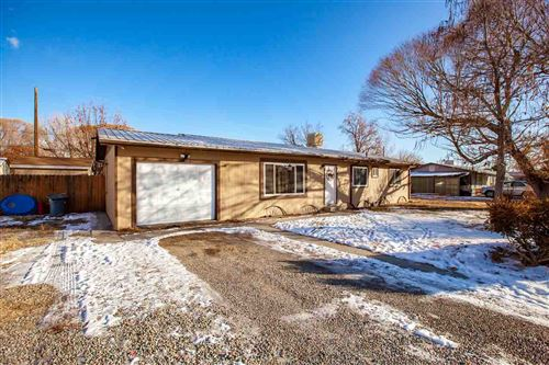 Photo of 616 32 Road, Clifton, CO 81520 (MLS # 20200167)