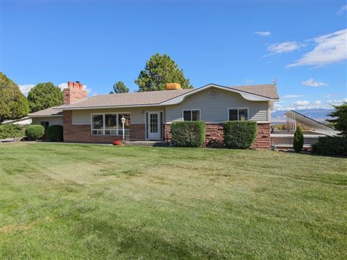 Photo of 212 Easter Hill Drive, Grand Junction, CO 81507 (MLS # 20200169)