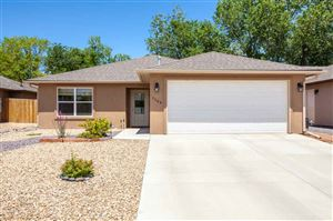 Photo of 3269 Sagewood Court, Clifton, CO 81520 (MLS # 20194173)