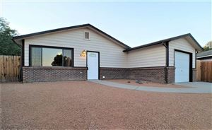 Photo of 429 1/2 Saxon Court, Grand Junction, CO 81504 (MLS # 20195174)