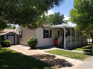 Photo of 435 32 Road #602, Clifton, CO 81520 (MLS # 20194178)