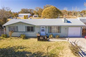 Photo of 497 31 1/4 Road, Grand Junction, CO 81504 (MLS # 20196180)