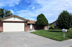 Photo of 610 Oxbow Road, Grand Junction, CO 81504 (MLS # 20194181)