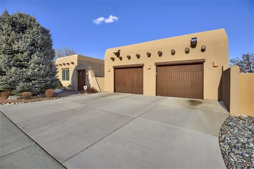 Photo of 456 Snow Mesa Court, Grand Junction, CO 81507 (MLS # 20200189)