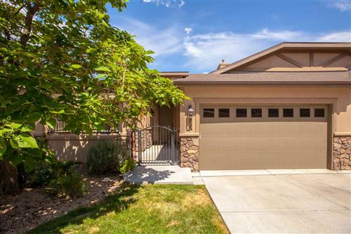 Photo of 354 Cliff View Drive, Grand Junction, CO 81507 (MLS # 20203191)