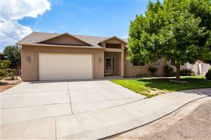 Photo of 245 Tianna Way, Grand Junction, CO 81503 (MLS # 20194195)