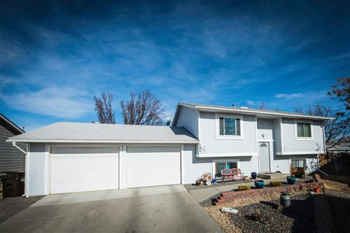 Photo of 580 1/2 Fairfield Court, Grand Junction, CO 81504 (MLS # 20210195)