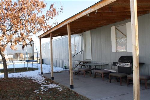 Photo of 424 32 Road #343, Clifton, CO 81520 (MLS # 20200198)
