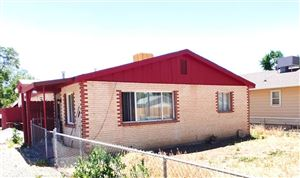 Photo of 2793 C Road, Grand Junction, CO 81503 (MLS # 20193199)