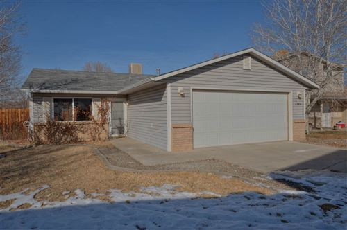 Photo of 3286 Hunter Court, Clifton, CO 81520 (MLS # 20210199)