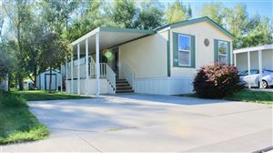 Photo of 435 32 Road #707, Clifton, CO 81520 (MLS # 20195202)