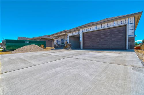 Photo of 2821 Hollow Way, Grand Junction, CO 81506 (MLS # 20202203)