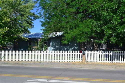 Photo of 656 31 1/2 Road, Grand Junction, CO 81504 (MLS # 20203205)