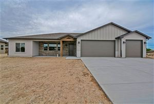 Photo of 411 Woodland Court, Fruita, CO 81521 (MLS # 20190210)