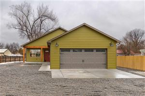 Photo of 239 29 Road, Grand Junction, CO 81503 (MLS # 20190212)
