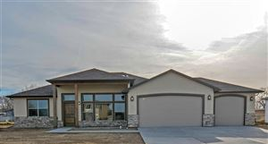Photo of 418 Woodland Court, Fruita, CO 81521 (MLS # 20190214)