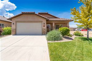 Photo of 219 Love Mesa Drive, Grand Junction, CO 81503 (MLS # 20194219)