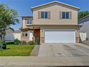 Photo of 2467 Brookwillow Loop, Grand Junction, CO 81505 (MLS # 20195225)