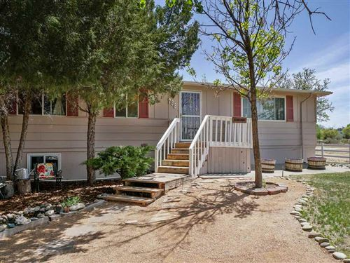 Photo of 788 24 1/2 Road, Grand Junction, CO 81505 (MLS # 20202225)
