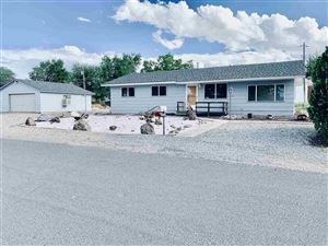 Photo of 2901 Plymouth Road, Grand Junction, CO 81503 (MLS # 20195229)