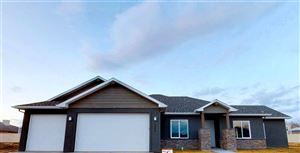 Photo of 1203 Woodland Avenue, Fruita, CO 81521 (MLS # 20190230)