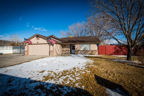 Photo of 476 Rambling Acres Road, Clifton, CO 81520 (MLS # 20200236)