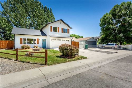 Photo of 141 Majestic Court, Palisade, CO 81526 (MLS # 20203239)