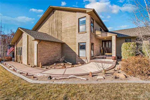 Photo of 2680 G 1/2 Road, Grand Junction, CO 81506 (MLS # 20200243)