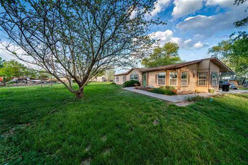 Photo of 988 23 Road, Grand Junction, CO 81505 (MLS # 20202244)