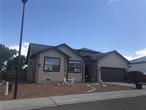 Photo of 122 Dry Creek Court, Grand Junction, CO 81503 (MLS # 20195248)