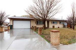 Photo of 273 W Parkview Drive, Grand Junction, CO 81503 (MLS # 20191249)