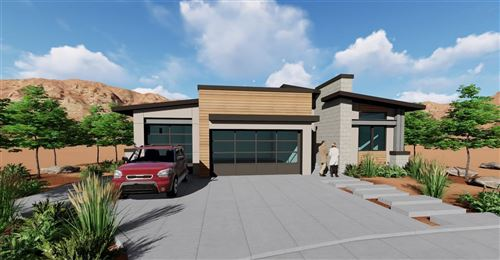 Photo of 302 Bella Court, Grand Junction, CO 81507 (MLS # 20201249)