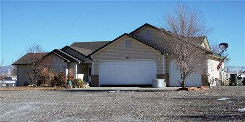 Photo of 784 Foxfire Court, Grand Junction, CO 81505 (MLS # 20200253)
