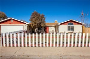 Photo of 1162 Micaelas Place, Orchard Mesa, CO 81503 (MLS # 20196254)