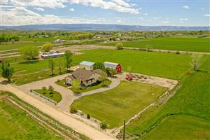 Photo of 3463 F 3/4 Road, Clifton, CO 81520 (MLS # 20192259)