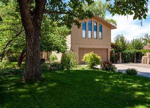 Photo of 621 Carlsbad Drive, Grand Junction, CO 81507 (MLS # 20194265)