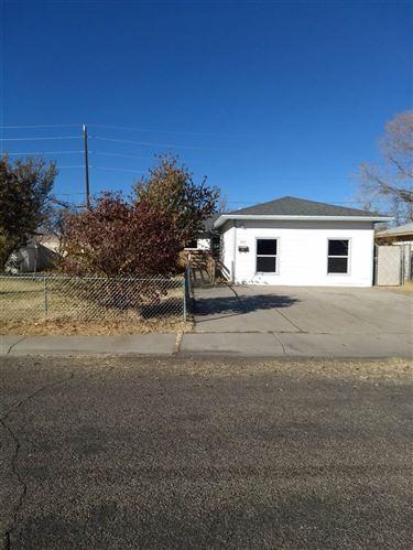 Photo of 559 N 23rd Street, Grand Junction, CO 81501 (MLS # 20196267)