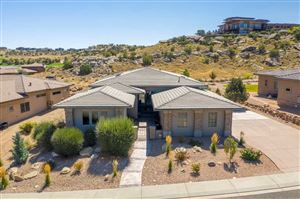 Photo of 318 Shadow Lake Court, Grand Junction, CO 81507 (MLS # 20195273)