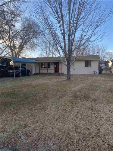 Photo of 571 Court Road, Grand Junction, CO 81501 (MLS # 20210273)