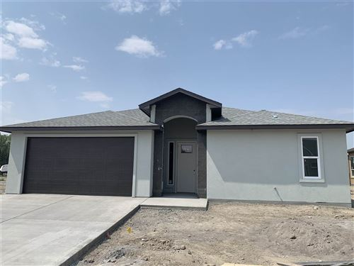 Photo of 407 Brealyn Court, Grand Junction, CO 81504 (MLS # 20204275)
