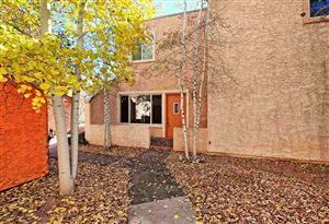 Photo of 950 Northern Way #17, Grand Junction, CO 81506 (MLS # 20192276)
