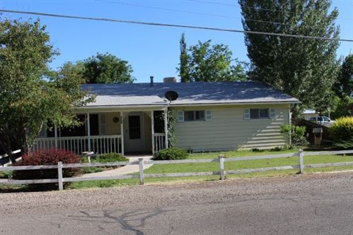 Photo of 3049 Bookcliff Avenue, Grand Junction, CO 81504 (MLS # 20203281)