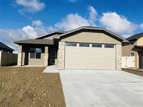 Photo of 2476 Apex Avenue B, Grand Junction, CO 81505 (MLS # 20196282)