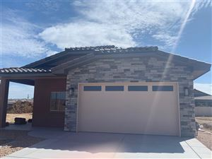Photo of 218 Monitor Mesa Court, Grand Junction, CO 81503 (MLS # 20194284)