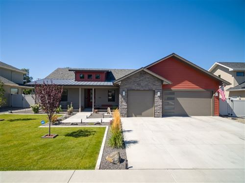 Photo of 253 Durant Street, Grand Junction, CO 81503 (MLS # 20195285)