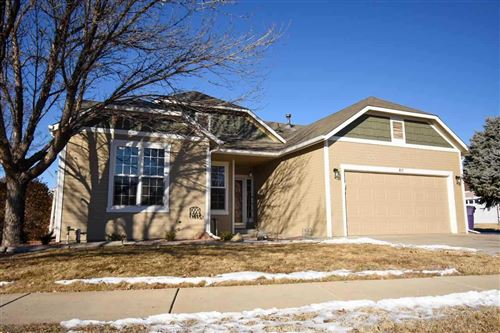 Photo of 617 Cottage Meadows Court, Grand Junction, CO 81504 (MLS # 20200285)