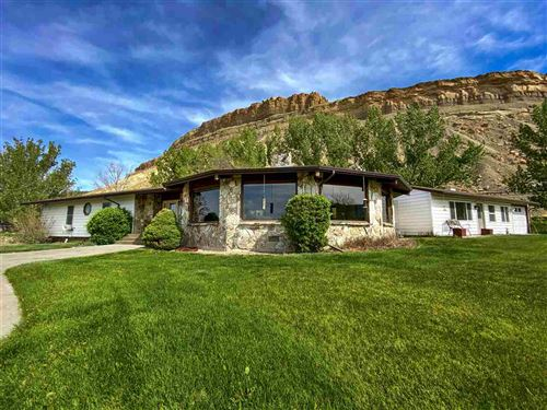 Photo of 3784 G 7/10 Road, Palisade, CO 81526 (MLS # 20201285)